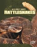 Rattlesnakes (Edge Books)