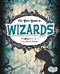 The Girl's Guide to Wizards (Snap)