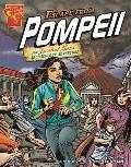 Escape from Pompeii : An Isabel Soto Archaeology Adventure