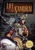 Life as a Samurai : An Interactive History Adventure