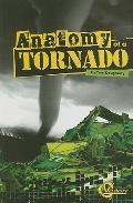 Anatomy of a Tornado (Disasters)