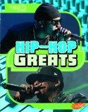 Hip-Hop Greats (The Best of the Best)