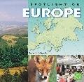Spotlight on Europe (First Facts)