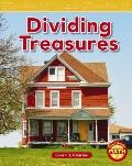 Dividing Treasures