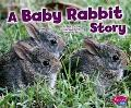 Baby Rabbit Story