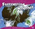 Forecasting Weather