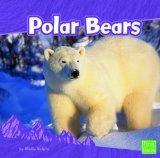 Polar Bears (First Facts: Bears)