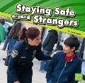Staying Safe around Strangers