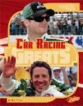 Car Racing Greats