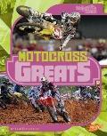 Motocross Greats