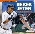 Derek Jeter (Superstar Athletes)