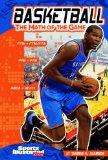 Basketball; The Math of the Game (Sports Math)