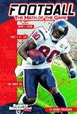 Football; The Math of the Game (Sports Illustrated Kids: Sports Math)