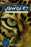 Can You Survive the Jungle?; An Interactive Survival Adventure (You Choose: Survival)
