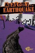 Anatomy of an Earthquake