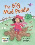 Big Mud Puddle