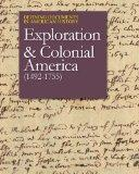 Exploration and Colonial America (1492-1755) (Defining Documents in American History)