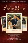 Love Dare Bible Study