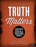 Truth Matters - Student Book