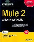 Mule 2: Developerr
