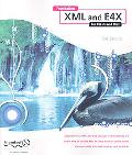 Foundation XML and E4X for Flash and Flex