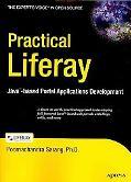 Practical Liferay: Java-based Portal Applications Development