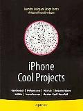 iPhone Cool Projects