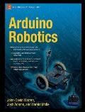 Arduino Robotics