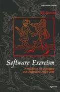 Software Exorcism