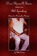 Once upon a Knee Mf Spanking & Domestic Discipline Stories