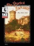 Practical Enchanter