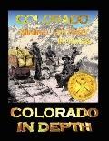 Colorado In Depth