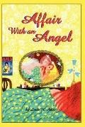 Affair with an Angel