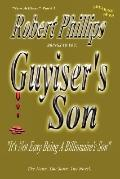 Guyiser's Son: Part # 2 of the News at Eleven