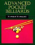 Advanced Pocket Billiards