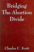 Bridging The Abortion Divide