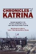 Chronicles of Katrin