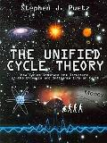 The Unified Cycle Theory