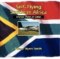 Self-Flying Southern Africa