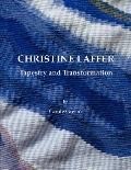 Christine Laffer