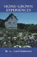 Home-Grown Experiences