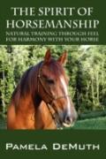 The Spirit Of Horsemanship