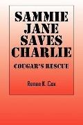 Sammie Jane Saves Charlie