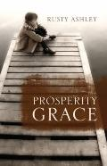 Prosperity Grace