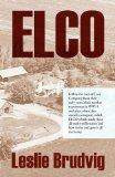 ELCO: Follow the men of Love Company from their early years, their combat experiences in WW1...