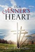 In a Sinner's Heart