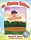 Mr. Chance Collins
