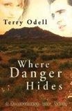 Where Danger Hides (Blackthorne, Inc. Novel)