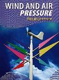Wind and Air Pressure
