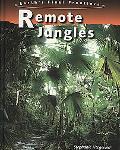 Remote Jungles
